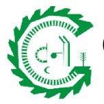 प्रदूषण को ट्रैक करने के लिए ग्रेटर नोएडा आठ क्षेत्रों में विभाजित