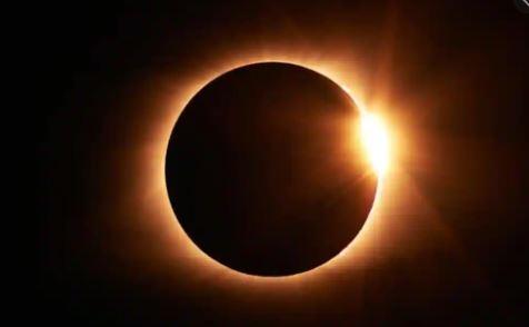 14 दिसंबर को साल 2020 का अंतिम सूर्यग्रहण, इन राशियों को देगा लाभ