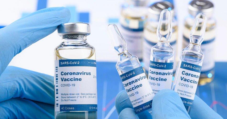 Co-WIN पर रजिस्टर किए बिना नहीं लगेगी कोरोना वैक्सीन, जाने पूरी प्रक्रिया