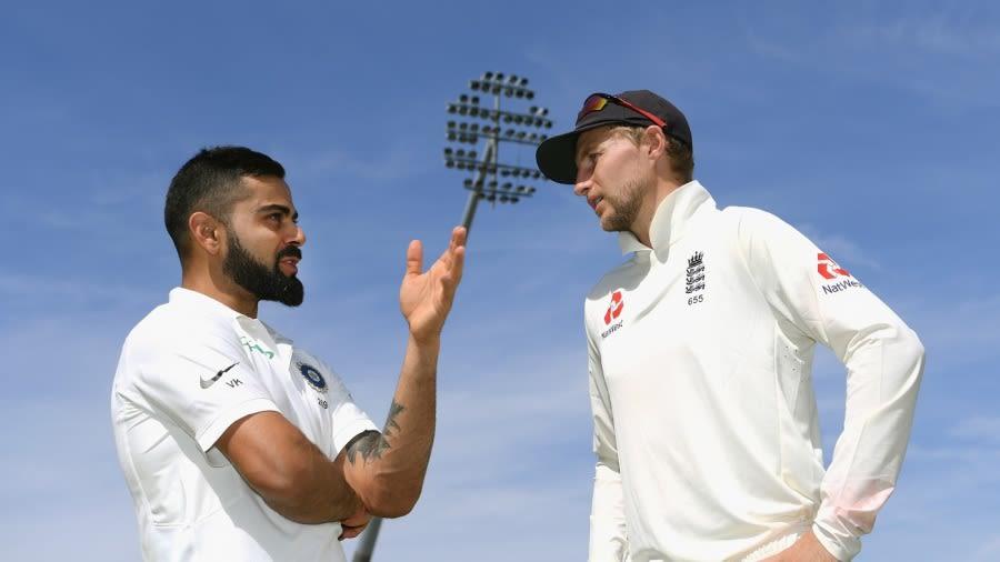क्रिकेट फैंस के लिए खुशखबरी, भारत बनाम इंग्लैंड सीरीज में दर्शक जा सकेंगे स्टेडियम