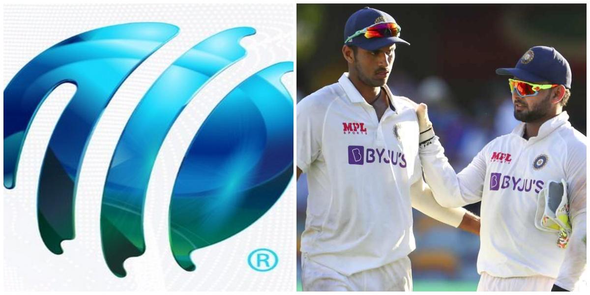 ICC ने की नए अवॉर्ड की घोषणा,हर महीने बेस्ट प्लेयर को मिलेगा सम्मान