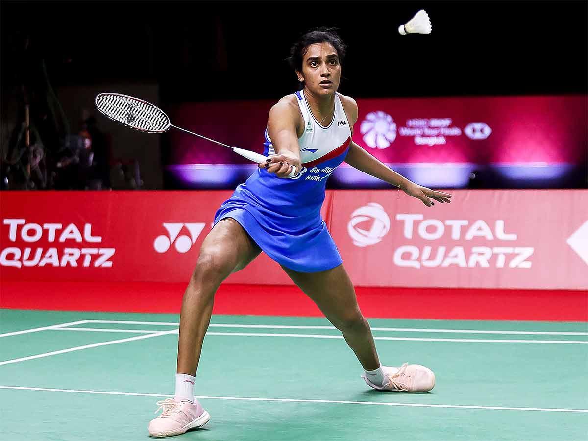 वर्ल्ड टूर फाइनल्स: किदांबी श्रीकांत और पीवी सिंधु लगातार हार के बाद नॉकआउट से लगभग बाहर
