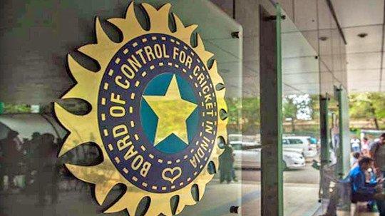 BCCI का बड़ा फैसला, 87 साल में पहली बार नहीं होगा रणजी ट्रॉफी का आयोजन