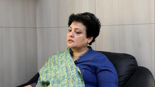 बदायूं गैंगरेप-हत्याकांड: महिला आयोग ने लिया संज्ञान, FIR में देरी पर मांगा जवाब