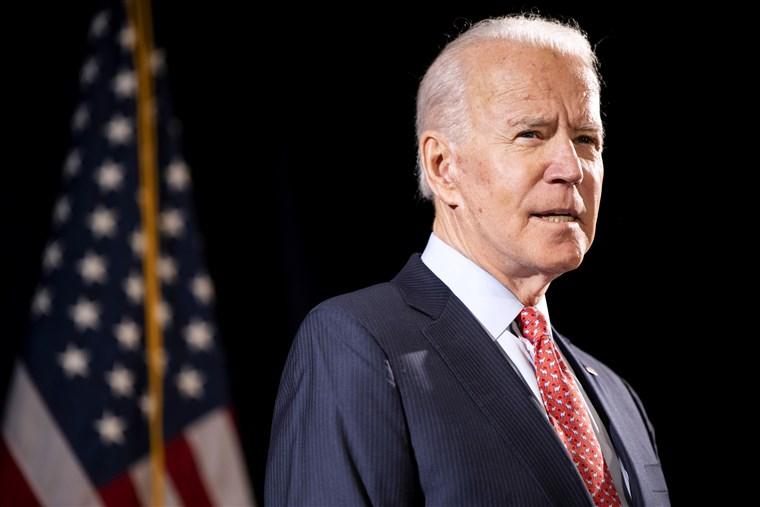 अमेरिका के 46वें राष्ट्रपति होंगे जो बाइडन, कांग्रेस ने इलेक्टोरल कॉलेज के नतीजे स्वीकारे