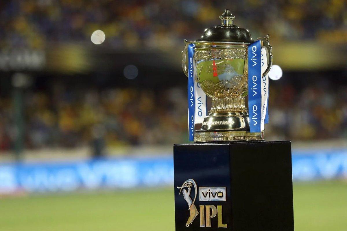 कोलकाता की बेंगलोर पर विराट जीत