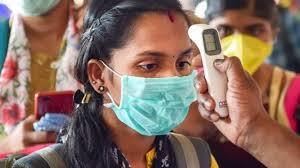 अगले कुछ दिनों में तेजी से बढ़ सकते हैं कोरोना मरीज, जानिए इस वायरस के लक्षण और बचाव के बारे में