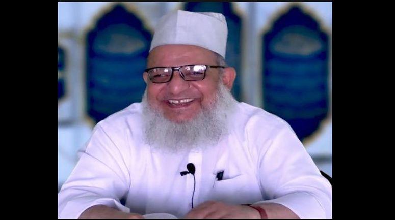 मौलाना कलीम ने जन्नत-जहन्नुम का खौफ फैलाकर अब तक एक हजार लोगों का धर्म बदलवाया