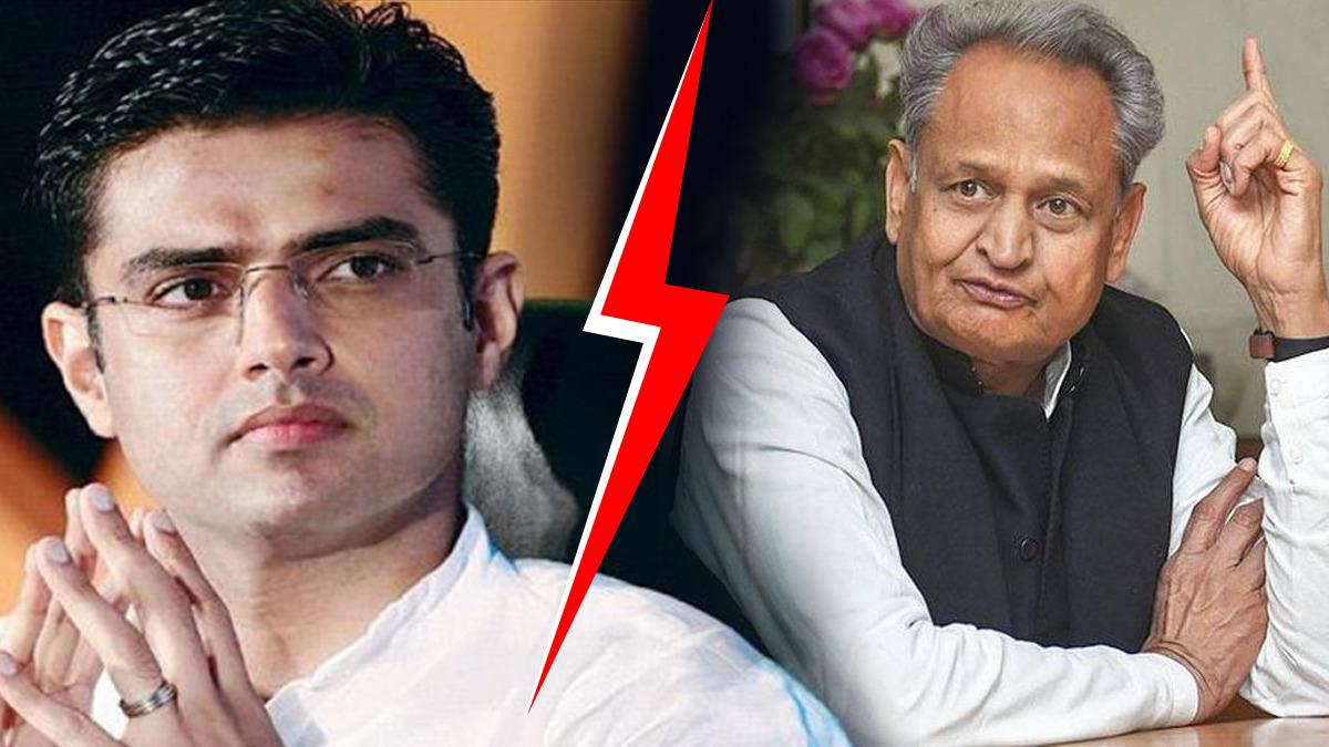 राजस्थान हाई कोर्ट के फैसले के बाद राज्य में सियासी हलचल तेज