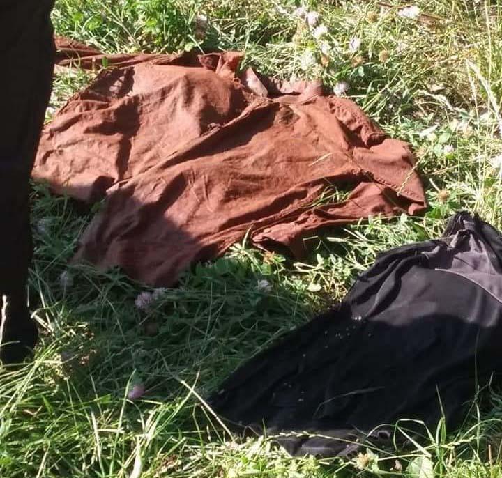 शोपियां बाग में मिले अपहरण किए गए सैनिक के कपड़ों के बाद फोर्स ने चलाया सर्च ऑपरेशन