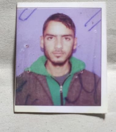 बांदीपोरा के हाजिन में हुए हमले को अंजाम देने की योजना बना रहा लश्कर आतंकी गिरफ्तार
