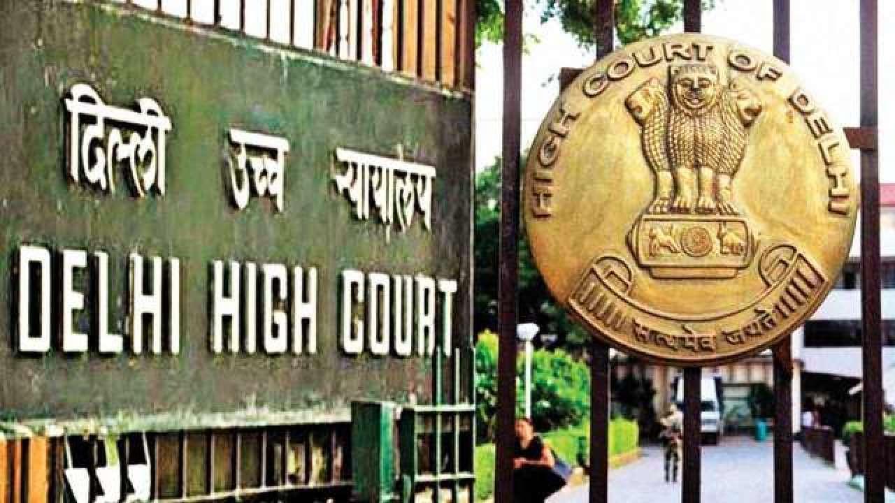 पीएम मोदी की विदेश यात्रा की जानकारी देने संबधी CIC के आदेश पर दिल्ली हाई कोर्ट की रोक