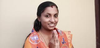 केरल में जीत के लिए BJP को 'कोरोना' से उम्मीद, जानें क्या है मामला
