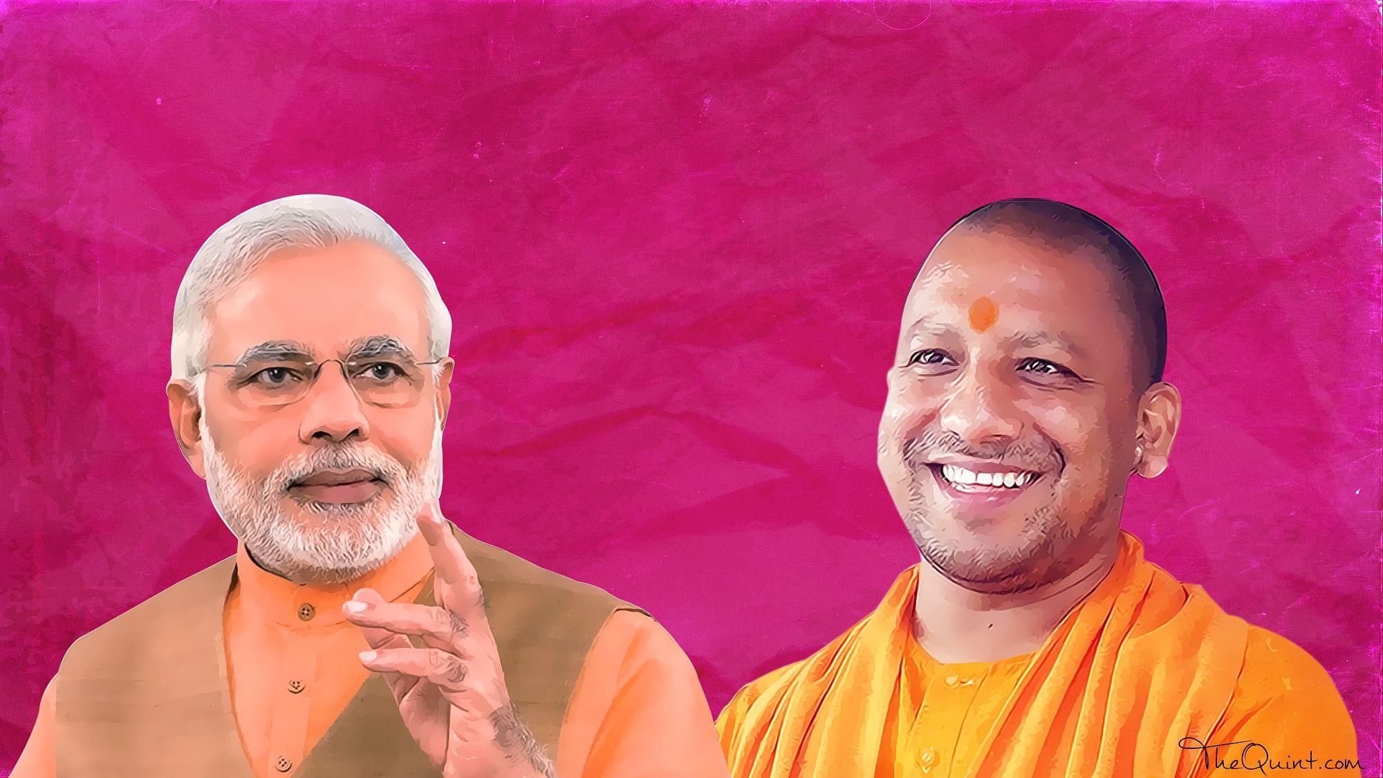 श्रीकृष्ण जन्माष्टमी के अवसर पर कोविड-19 के प्रोटोकॉल का पूर्ण पालन किया जाए - मुख्यमंत्री योगी आदित्यनाथ