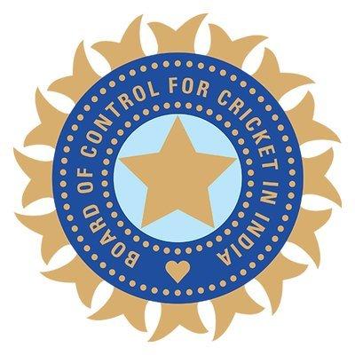 नए रंग में नजर आएगी भारतीय टीम