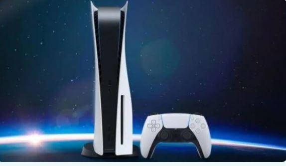 सोनी PS5 भारत में इस दिन होगा लॉन्च, 12 जनवरी से प्री-ऑर्डर्स शुरू