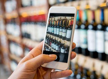 शराब की होम डिलिवरी को मिली मंजूरी,मोबाइल ऐप्स और वेब पोर्टल के जरिए घर बैठे मिलेगी शराब
