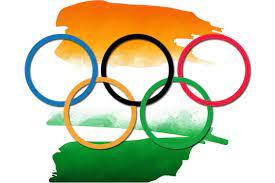 ओलंपिक्स और पैराओलंपिक्स को लेकर देश के इतिहास का ये स्वर्णिम साल