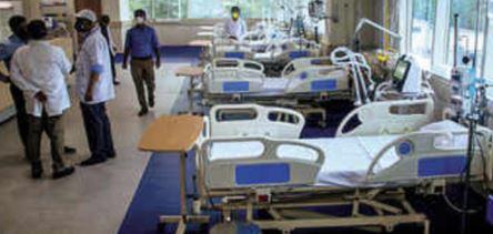 सावधान हो जाईये..मथुरा के बाद लखनऊ और कानपुर में वायरल फीवर,डेंगू का हमला