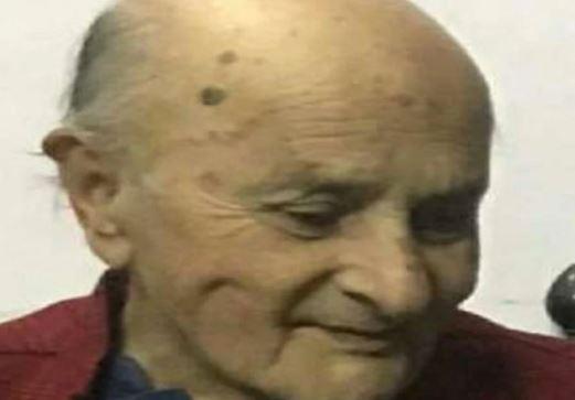 यूपीसीए के निदेशक प्रेमधर पाठक का निधन