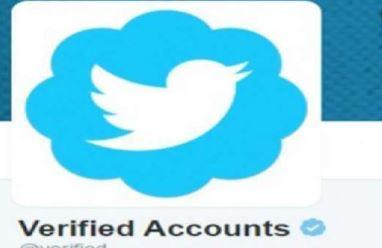 ट्विटर की पॉलिसी ने अनवेरीफाई किये संघ प्रमुख मोहन भागवत समेत कई बड़े नेताओं के अकाउंट