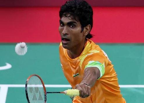 भाई वाह – भारत का परचम लहरा रहे पैराओलंपिक में भारतीय खिलाड़ी-रच रहे है इतिहास,भारत को मिला चौथा गोल्ड मेडल
