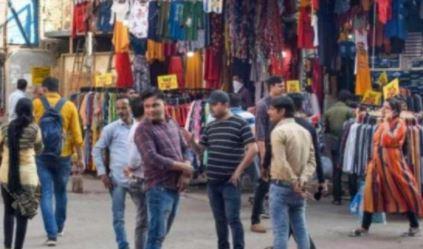 मेरठ,मुजफ्फरनगर,गोरखपुर छोड़ पूरे उत्तर प्रदेश के सभी जिलो से हटा कर्फ्यू