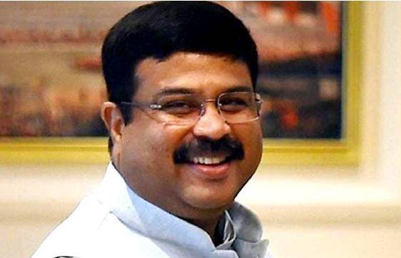 भाजपा के केंद्रीय नेतृत्व ने यूपी चुनाव के लिये प्रभारी और सहप्रभारी किये नियुक्त