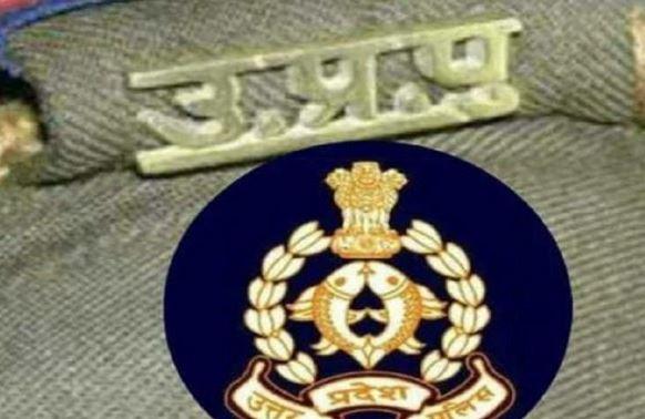 उत्तर प्रदेश के सभी जिलों में होगी नकारा पुलिसकर्मियों की स्क्रीनिंग- डीजीपी