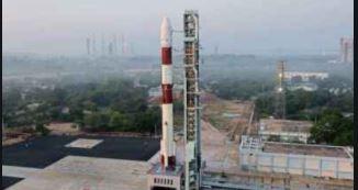 भारतीय अंतरिक्ष अनुसंधान संगठन ने की सुरक्षा की धमाकेदार तैयारी, 28 मार्च से सेना के जवानों की टेंशन खत्म!