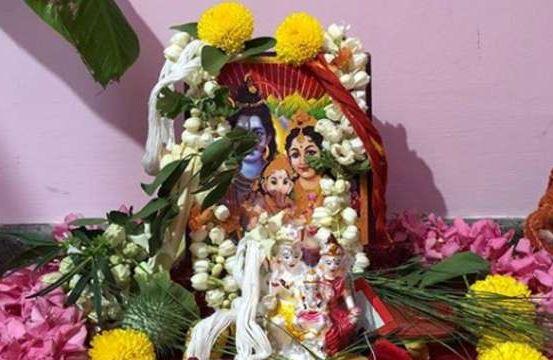 हरितालिका तीज यानि शिव-पार्वती की आराधना का दिन- जानिये मूहूर्त और पूजाविधि