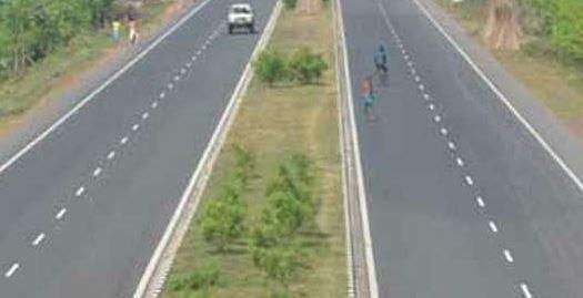 यूपी में अब होगा सड़कों का चौड़ीकरण कौन से जिलें होंगे दुरुस्त जानिये