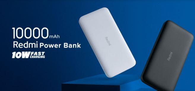 12000 रुपये से कम कीमत पर लॉंच हो सकता है 30000 रेन्ज वाला रेडमी का ये पावरफुल फोन