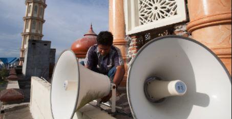 KANPUR-मुस्लिम धर्मगुरु वैक्सीन लगवाने के लिए मस्जिदों से अपील करेंगे।