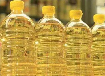 सरसों तेल व रिफाइंड के दामों में आई कमी, बीस रुपये तक कम हुआ मूल्य
