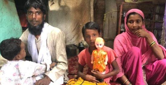 कानपुर – मारपीट के बाद धर्मांतरण का आरोप कितना सच..?