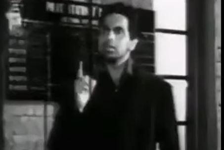 कोरोना को लेकर देश के हालात पर धर्मेन्द्र ने शेयर किया दिलीप साहेब की फिल्म का डॉयलाग
