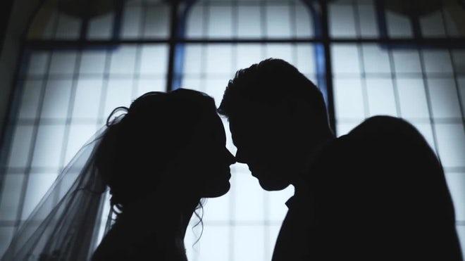 एक विवाह ऐसा भी.13 वर्षीय बेटा बना मां-बाप की शादी में बराती