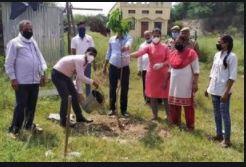 एक मंत्र ने बचाया कानपुर के इस पूरे गांव को कोरोना से