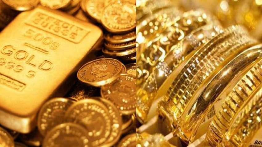 सोने चांदी  कीमत मे आई भारी गिरावट