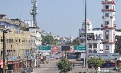 कानपुर शहर की 10 विधानसभा सीटों का जानिये हाल- क्या है जमीनी हकीकत और चुनावी गणित