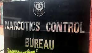 मुंबई में NCB डायरेक्टर पर हमला, 3 लोग गिरफ्तार
