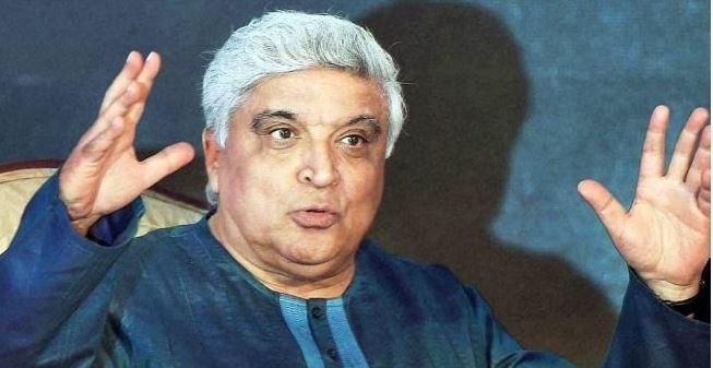 जावेद अख्तर के खिलाफ मानहानि का मुकदमा दायर- 12 नवंबर तक कोर्ट ने मांगा जवाब