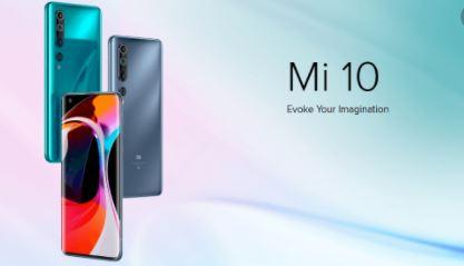 Xiaomi Mi 10T Pro का कमाल, कैमरा क्वॉलिटी में सैमसंग गैलेक्सी नोट 20 अल्ट्रा को छोड़ा पीछे