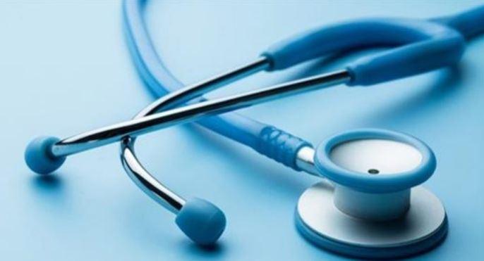 मेडिकल एजुकेशन में एआईक्यू के तहत दिया गया आरक्षण- पीएम मोदी और पूर्व सीएम अखिलेश ने किया ट्वीट