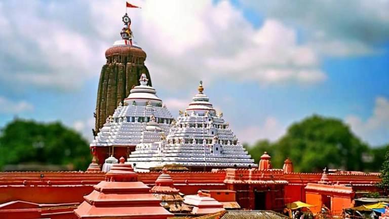 अनसुलझे रहस्यों से भरा हुआ है पुरी का जगन्नाथ मंदिर- जानिये क्या है रहस्य