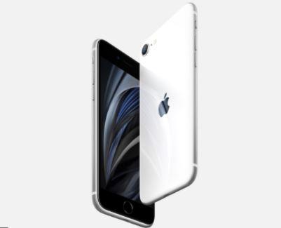 आईफोन SE पर 10,000 रुपये से अधिक की छूट, सुनहरा मौका