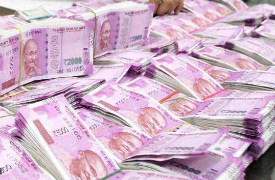 एसएनके मसाला पर्दे उठ रहे हैं 400 करोड़ के कारोबार का अता पता नही,115 बोगस कम्पनियां