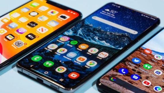 भारत में उपलब्ध हैं 5,000 रुपये तक के ये बेहतरीन स्मार्टफोन्स- मिलेंगे सारे फीचर्स