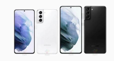 सैमसन्ग मोबाईल की S21 सीरीज 14 जनवरी को होगी लॉन्च, कंपनी ने किया कन्फर्म